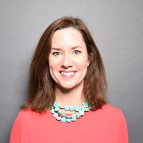 Emily Wyckoff