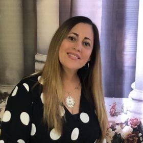 Aracely Rodriguez-Perez
